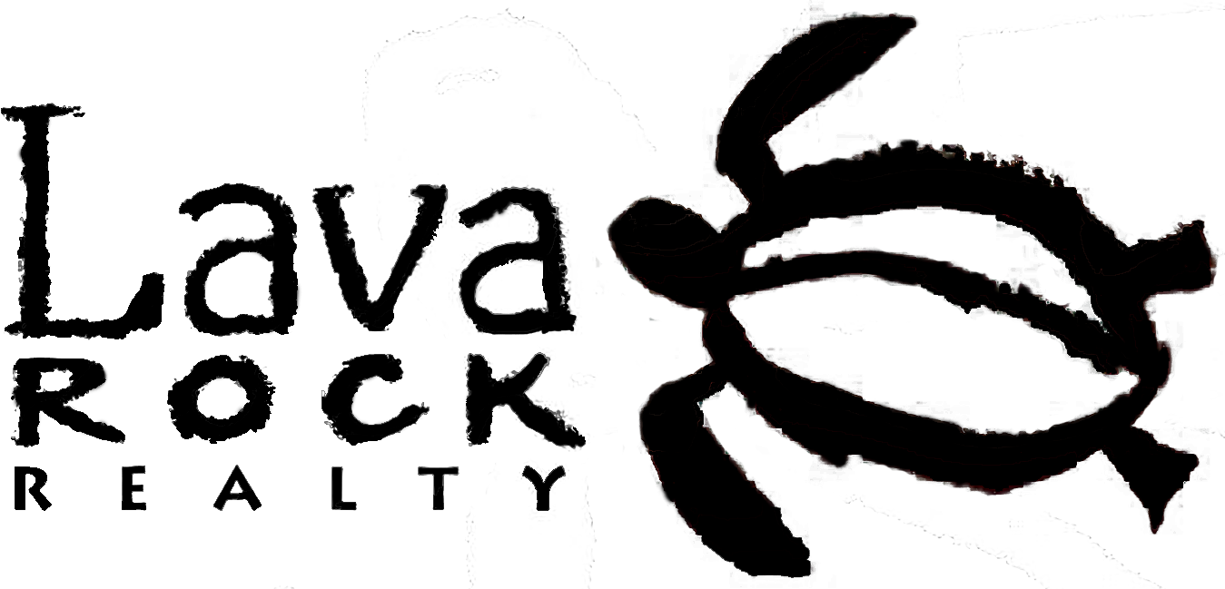 Lava Rock Realty